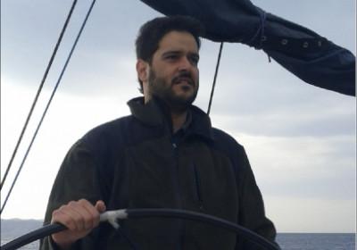 Ανδρουλάκης Δημήτρης