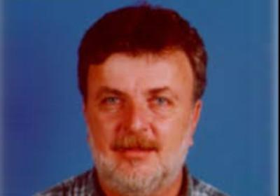 Δρ. Ντούνας Κωνσταντίνος